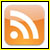 Frontier Pop RSS Feed @ Feedburner